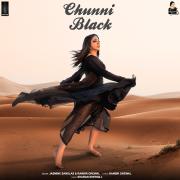 Chunni Black - Jasmine Sandlas & Ranbir Grewal - Jasmine Sandlas & Ranbir Grewal
