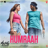 [Download] Humraah (From