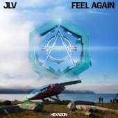 JLV - Feel Again