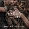 A Hidden Life Original Motion Picture Soundtrack
