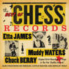 Various Artists - The Best of Chess Records: Original Artist Recordings of Songs In the Film