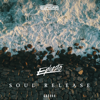 Ephesto - Soul Release artwork