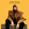 Nue - Clara Luciani mp3