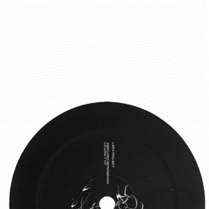 Lara Project - Mercurio Retrógrado, La Luna y Yo - EP
