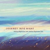 Joshua Espinoza Trio - In My Life