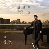 Won't Cry - Jay Chou & Ashin Chen