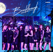 [Download] Breakthrough MP3