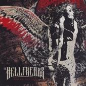 The Hellfreaks - Doldrum Dynasty