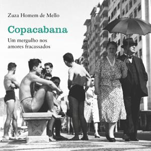 Vários Artistas - Copacabana