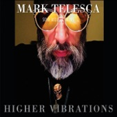 Mark Telesca - Keep Your Lamps Trimmed and Burnin'