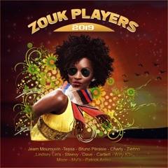 Zouk players 2019
