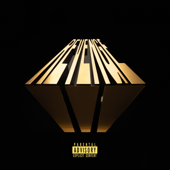 Under the Sun (feat. DaBaby) - Dreamville, J. Cole & Lute Cover Art