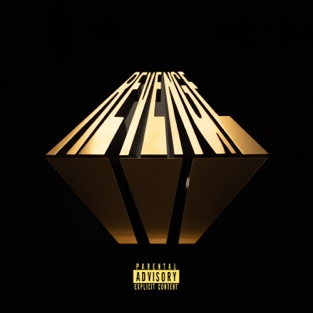 Dreamville - Revenge of the Dreamers III m4a Album Free Download Zip