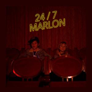 Marlon - 24/7