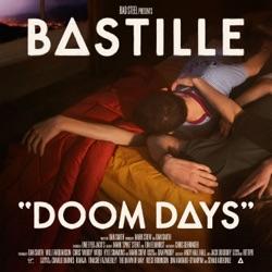 Bastille - Doom Days
