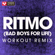 RITMO (Bad Boys for Life) [Workout Remix] - Power Music Workout