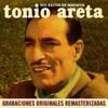 Tonio Areta - Desafinado (2018 Remaster) portada