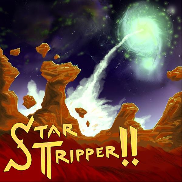 StarTripper!!