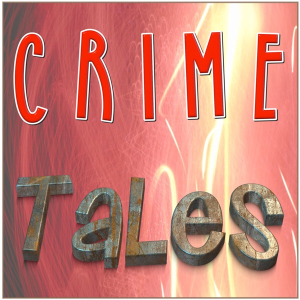 Crime Tales