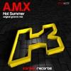 Hot Summer Single