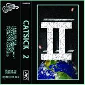 CATSICK II - EP