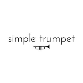 Simple Trumpet Podcast: 2014 Plano Region 25 Middle School