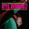 Otis Redding, Booker T. & The M.G.'s & The Mar-Keys - I've Been Loving You Too Long (To Stop Now) [Live] artwork