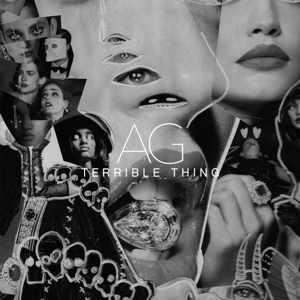 AG - Terrible Thing