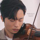 Before You Go Daniel Jang - Daniel Jang