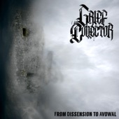 Grief Collector - Of Misery and Woe (feat. Robert Lowe)