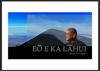 Eō E Ka Lāhui - Sean Na`auao
