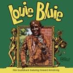 Howard Armstrong - Railroad Blues