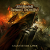 Blind Guardian Twilight Orchestra - This Storm artwork