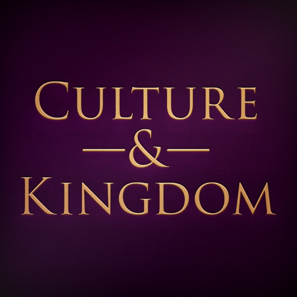 Culture and Kingdom