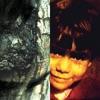 The Waltz of the Monsters: Cascade Street, Yann Tiersen