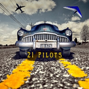 Royal Sadness - 21 Pilots