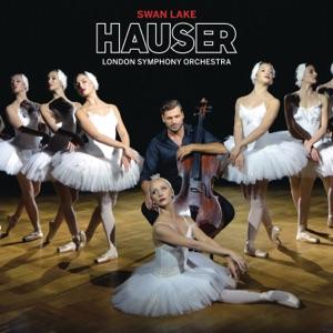 HAUSER, London Symphony Orchestra & Robert Ziegler - Swan Lake