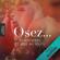 Collectif - Osez... 20 histoires de sexe au soleil: Osez...