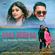 Nai Jeena - Yash Narvekar & Palak Muchhal
