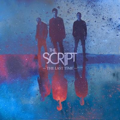 The Last Time - Single - The Script