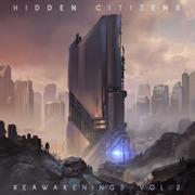 Reawakenings Vol. 2 - Hidden Citizens - Hidden Citizens