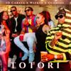 Totori - Olamide, Wizkid & Id Cabasa