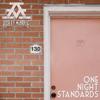 Ashley McBryde - One Night Standards  artwork