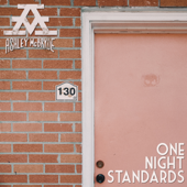 One Night Standards - Ashley McBryde