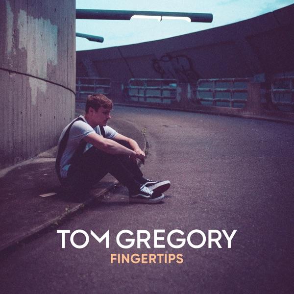 Tom Gregory Fingertips