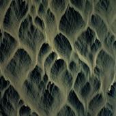 Oceans artwork