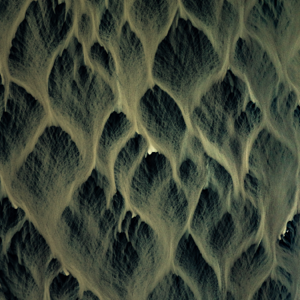 RY X & Ólafur Arnalds - Oceans