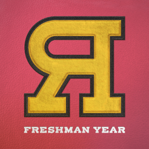 The Reklaws - Freshman Year