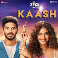 Kaash (From
