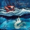 The Siren EP